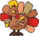 dji_kidilly_turkey_c