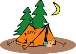 camping-20clip-20art-camping-clip-art-7