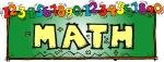 dji_schooltop_math_c