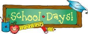 dji_schooltop_schooldays_c