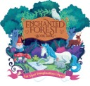 enchanted-forest-final-logo