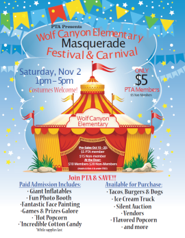 masquerade-festival-2019-20-flyer[1].png